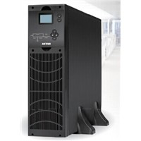 6-10kVA UPS Rack/Tower UPS Power Factor 0.9