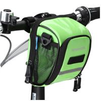 2015 fashion new arriving bicycle/bike handlebar  bags