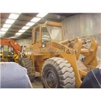 Furukawa wheel compactor/roller (FL330-I)