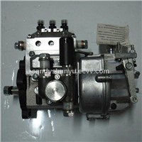 Engine parts injection pump for sale