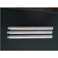 Factory Direct Supply High Purity Molybdenum electrode with outstanding quality