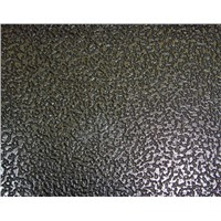 KLDguitar Marshall  style vinyl Tolex covering guitar and bass amp cabinet