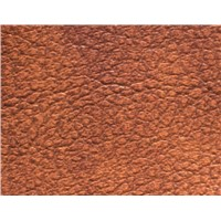 KLD British style  double brown colors vinyl tolex covered speaker cabinet