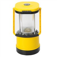 Green Energy Solar Lamp Fashion Solar Camping Lantern Beautiful Table Desk Solar Light