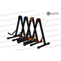 guitar stand  folding guitar stand Hot Sell in USA marketing