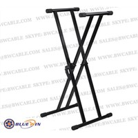 keyboard stand best quality and hot sell 2015