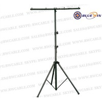 tripod light stand moving head light stand