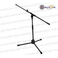tripod microphone stand hot sell 2015