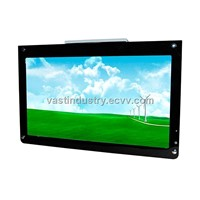 "22"" TFT LED bus Monitor"