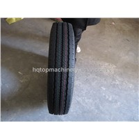 Provide Factory Price High Quality Car Tires Heavy Radial Tyres For Car