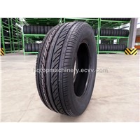 CE Approved Car Tires , Manufacture For Tyres Tires At Good Quality