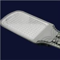 China Manufacturer 60W 90W 120W 150W 180W LED Street Light with 3 / 5 years warranty with UL,CUL