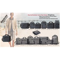 Hot sale new design series backpack, laptop bag, briefcase, ipad sleeve