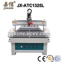 JX-ATC1325L JIAXIN Woodworking cnc router /ATC cnc router