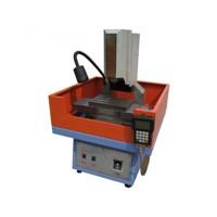 Small Mini Mold Making CNC Machine RF-1015-M-RAY FINE