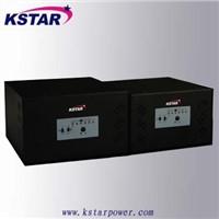 Transformer Type Inverter 600-5000VA