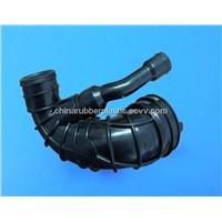 Custom Rubber Mold Parts