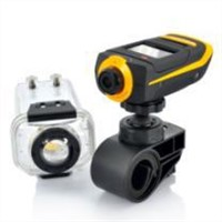 FULL HD1080P action camera C81