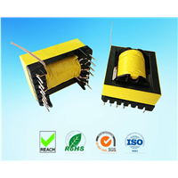 EC35-42 Ei 57 30 Power Transformer ,Transformer For Aquarium Transformer