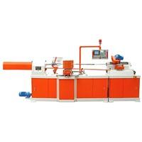 LW-2DNC PAPER CORE MACHINE
