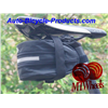 Bike Bag Bicycle Bag Bike Frame Bag Bike Saddle Bag Bicycle Saddle Bag Bike Travel Bag
