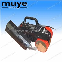 High quality PVC Hot-air Welding Machine Model4000L
