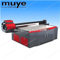 SH-2518 UV flatbed printer