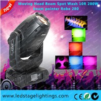 280w Moving Head Light for Dj Stage Light,Club LED Stage Light