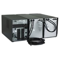 APC Back-UPS BE750G