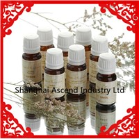10ml Amber Glass Essential Oil Bottles