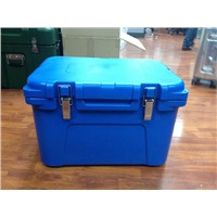 20L Durable Ice Chest