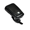 SG-BU20 Rechargeable USB Light for Bike Mountain Bicycle Bike Light