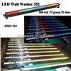 LED Wall Washer 252