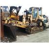 Used Bulldozer Cat D4H D5H D6H D7H D8K/ CAT D4H