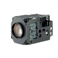 CCTV Sony  FCB-EX48CP Camera Zoom ModuleColour