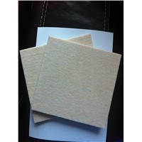 Polyester Fiber Acoustic Panels