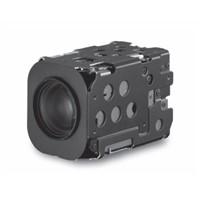 CCTV Sony Camera Zoom Module FCB-EX980P Colour camera