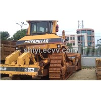 Used Caterpillar Bulldozer D8L/ Cat D8L Dozer/ Caterpillar D8L Crawler Dozer