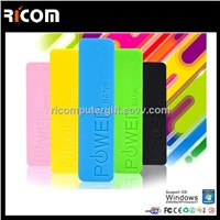 perfume power bank,power bank perfume,2600mah mini perfume power bank--PB105
