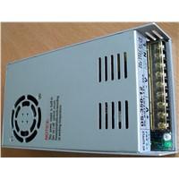 100-240V 220VAC 12V 30A Switching power supply 360W