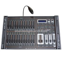 24CH Dimmer console,DMX controller,Dimmer controller,moving head controller
