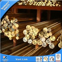 Brass round bar price