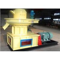 Wood Shavings Pellet Mill Supplier/Hot Sale Wood Particle Pellet Machine/Wood Shavings Pellet Mill