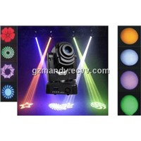 Good price and High Quality LED 60W Moving Head Spot Light (MD-B003)
