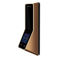 Indoor Face Recognition Instrument and Attendance Machine