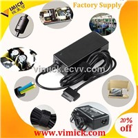 MINI 18 W for ASUS laptop portable power supply WITH special tip