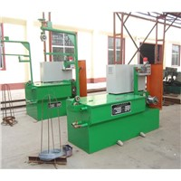 New Style High Speed Drawing Wire Machine