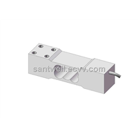 PA-642 (100kg-500kg) Aluminum single point load cell