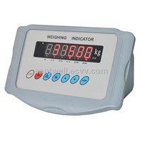 XK315A1-X Weighing Indicator for Electronic platform scale