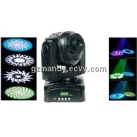 LED 30W Moving Head Spot Light (MD-B002)